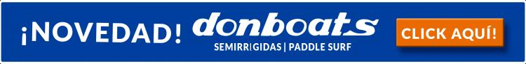 donboats_banner_2