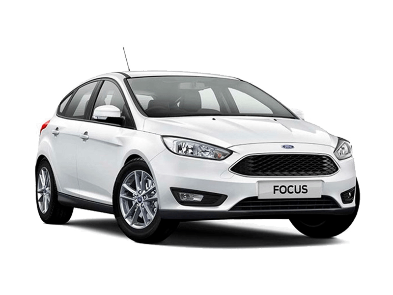 ford-focus.png