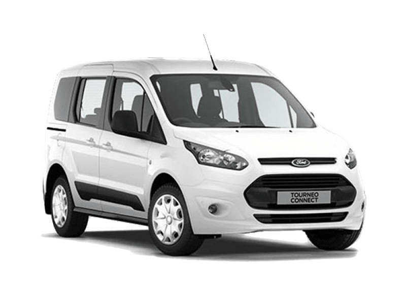 ford-tourneo-1.png