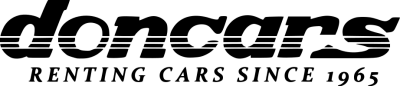 Doncars Car hire Menorca