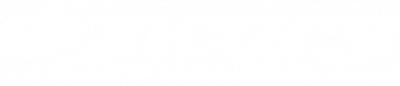 Logo-Doncars-Blanco_2.png